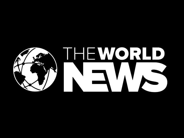 Jill-Stephenson-The-World-News-Logo - I Am Jill Stephenson